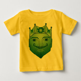 The King Tee Shirt