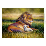 The Kingdom of Heaven Notecard Stationery Note Card