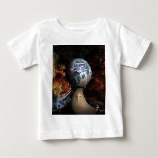 The Kingdom Shirts