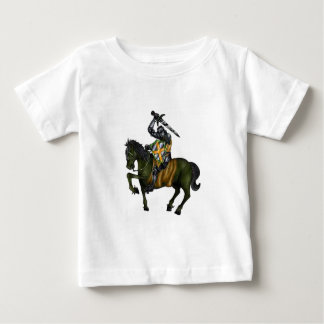 THE KINGDOMS PROTECTOR BABY T-Shirt