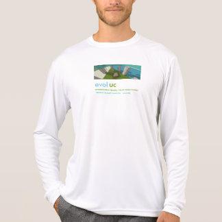 the Kings, evol, uc, communication... - Customized Shirts