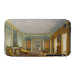 The King's Library from Views of The Royal Pavilio iPhone 3 Case-Mate Case