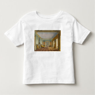 The King's Library from Views of The Royal Pavilio Toddler T-shirt