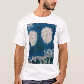 The kings T-shirt