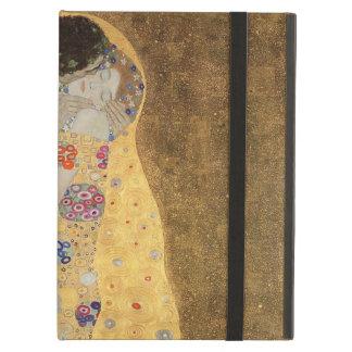 The Kiss, 1907-08 iPad Air Covers