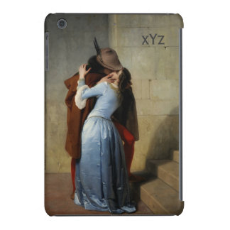 The Kiss / Il Bacio custom cases
