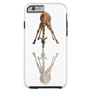 THE KISS iPhone 6 CASE