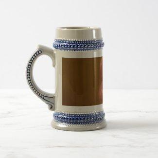 The Kiss Me mug