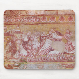 The Kiss of Judas 2 Mouse Pad
