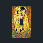 "The Kiss, painting by Gustav Klimt Light Switch Cover<br><div class=""desc"">Gustav Klimt painting,  The Kiss,  light switch cover. VIRGINIA5050,  custom-designed products and gifts at www.zazzle.com/virginia5050*,  PAUL KLEE GIFT SHOP at www.zazzle.com/paulkleegiftshop*,  INTERNATIONAL GIFTS at zazzle.com/InternationalGifts.</div>"