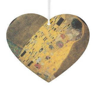 The Kiss, ,reproduction,Gustav Klimt painting,art,