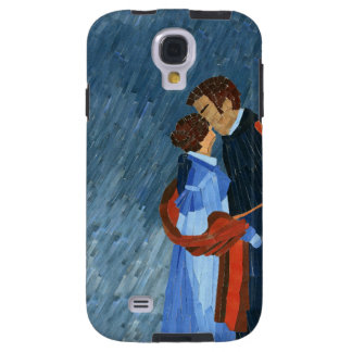 the kiss samsung galaxy 4 galaxy s4 case