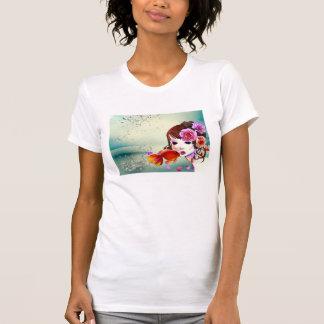 The Kiss T-Shirt