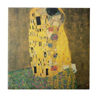 The Kiss Ceramic Tiles
