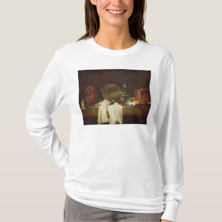 The Kitchen Table T-Shirt