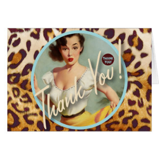 The Kitsch Bitsch : Not Wed Yet ...Thank You Notes