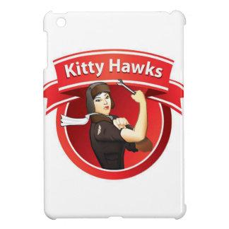 The Kitty Hawks Case For The iPad Mini