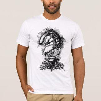The Knight T-Shirt