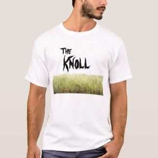 The Knoll Shirt
