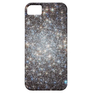 The Known Universe, thanks to Hubble iPhone SE/5/5s Case