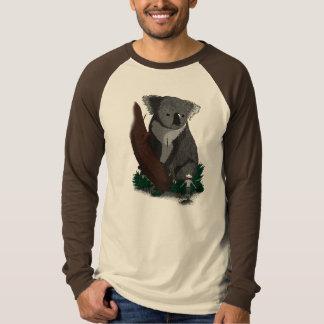 The Koala King T-shirt
