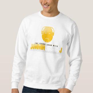 The Krunk Show Sweatshirt