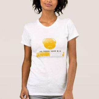 The Krunk Show T-Shirt
