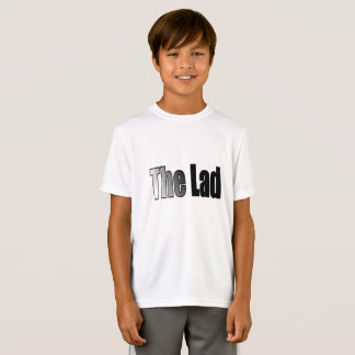The Lad T-Shirt