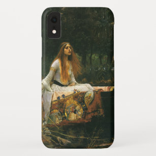 Medieval Iphone Xr Cases Zazzle
