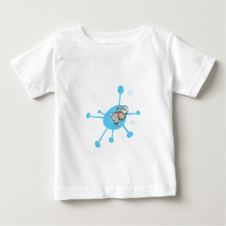 THE LAGOMORTH OF THE OBDURATE MOONS SHIRT