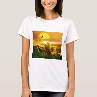 The Lake3 T-Shirt
