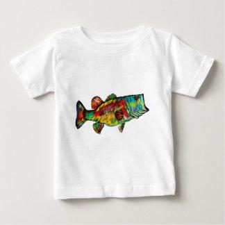 THE LAKE RESIDENCE BABY T-Shirt