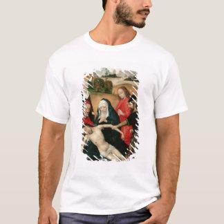 The Lamentation, 1470s T-Shirt