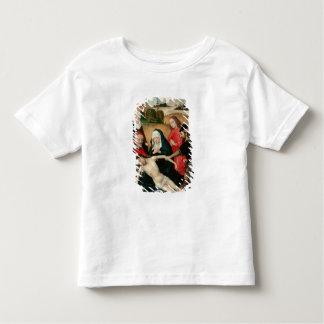 The Lamentation, 1470s Toddler T-shirt