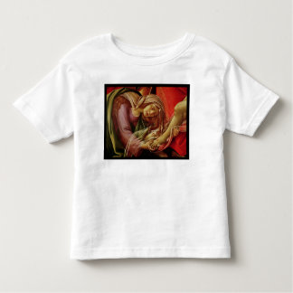 The Lamentation of Christ T-shirt