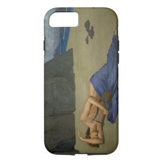 The Lamentation of Orpheus iPhone 8/7 Case