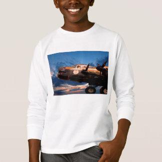 The Lanc T-Shirt