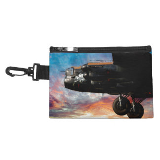 The Landing Accessory Bag