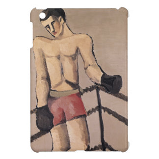 The Large Boxer Case For The iPad Mini