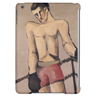The Large Boxer Cover For iPad Air