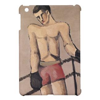 The Large Boxer iPad Mini Covers