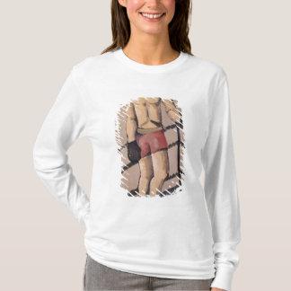 The Large Boxer T-Shirt