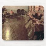 The Large Brewery, 1890 Mouse Pad