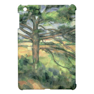 The Large Pine, 1895-97 iPad Mini Case