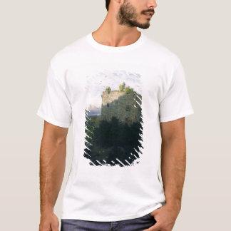 The Last Gleam, 1866 T-Shirt