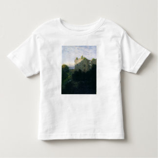 The Last Gleam, 1866 Toddler T-shirt