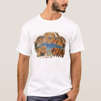 The Last Judgement 2 T-Shirt