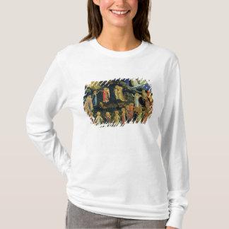 The Last Judgement T-Shirt
