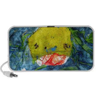 the last minute shark laptop speakers