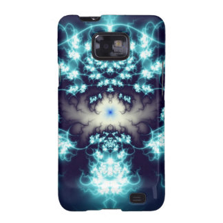 The last night on earth Case-Mate Case Samsung Galaxy SII Cases